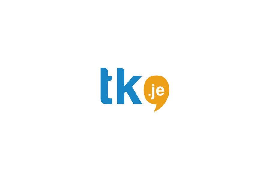 Конкурсная заявка №13 для Logo Design for online profile website