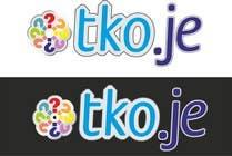 Graphic Design Конкурсная работа №254 для Logo Design for online profile website
