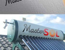 ShijoCochin tarafından Logo re-design contest for Solar Water Heater Company için no 6