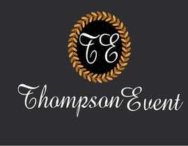dotxperts7 tarafından Design a Logo for an Event Production Company için no 38