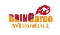 Contest Entry #322 for Logo Design for Bringaroo