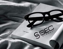 Amtfsdy tarafından Design a Logo - Eyewear Brand için no 99