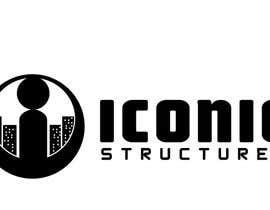 pikoylee tarafından Design a Logo 1 için no 28