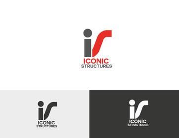 JoseValero02 tarafından Design a Logo 1 için no 25
