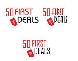 #30 untuk Logo for a web startup oleh Aeon