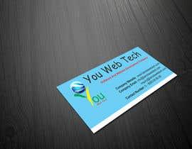 #5 untuk Design a Logo, Business Card, letter head for Our Company oleh stojicicsrdjan