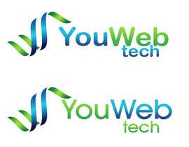 #13 untuk Design a Logo, Business Card, letter head for Our Company oleh asyouwish786