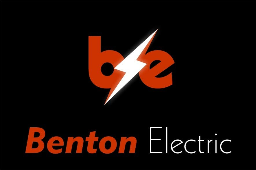 Contest Entry #149 for Logo Design for Benton Electric