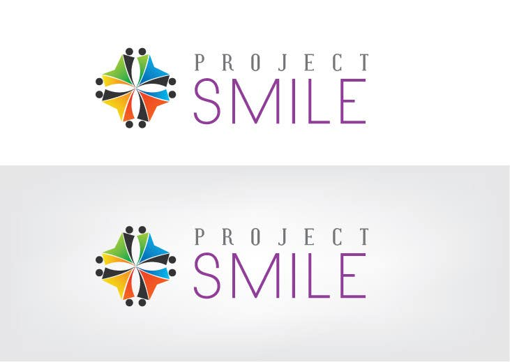 #26 for Logo Design for a Non-profit / charity by Debasish5555