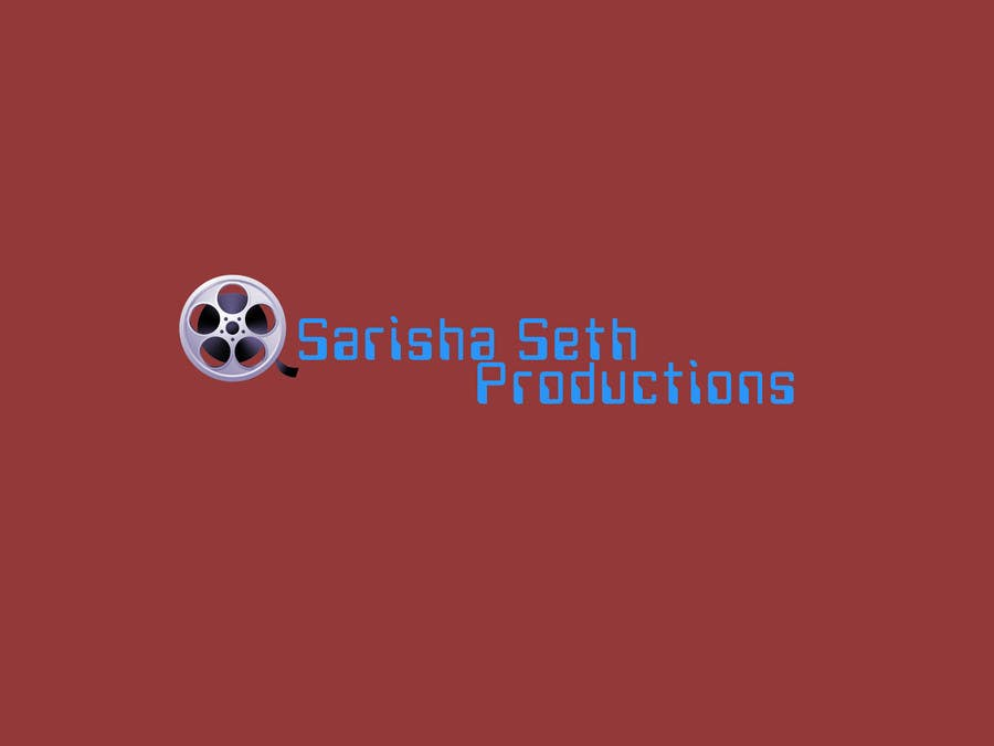 #35 for Design a Logo for A Film Production Company by dln82