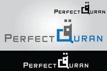 Graphic Design Inscrição do Concurso Nº249 para Logo Design for PerfectQuran