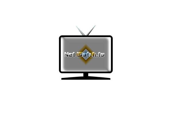 Logo Design Contest Entry #43 for Logo Design for NetWatch.TV
