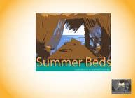 Graphic Design des proposition du concours n°48 pour Logo Design for  Summer Beds