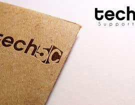 AWAIS0 tarafından Design a Logo for My IT / Technical Support Company için no 13