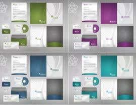 #109 for Stationery Design for RAZ by chico6921