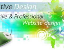 #16 untuk Website design oleh kanwarwebdev