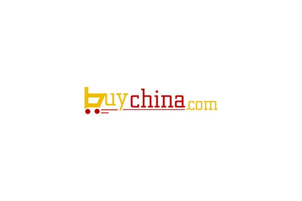Bài tham dự cuộc thi #558 cho Logo Design for buychina.com