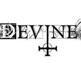 #3 untuk Write an iPhone application for my Website (www.3lineinfotech.com) oleh divinedreams