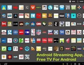 Nro 14 kilpailuun live tv 's integrating to website käyttäjältä rebonmalik