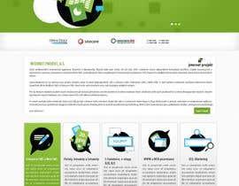 Nro 16 kilpailuun live tv 's integrating to website käyttäjältä online3