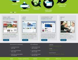 Nro 19 kilpailuun live tv 's integrating to website käyttäjältä online3