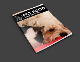 #52 para PET FOOD LATINOAMERICA por ShijoCochin