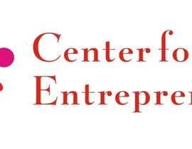 pndesigntech tarafından Design a Logo for Center for Social Entrepreneurship için no 34
