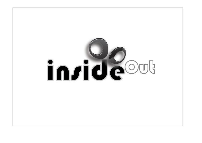 Kilpailutyö #145 kilpailussa Brand Name and Logo for Unnamed Company