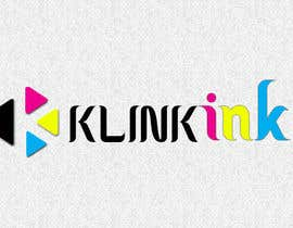 #16 for Design a Logo for New brand of Ink Cartridges af greenchilivfx