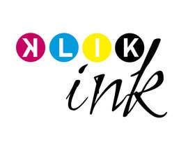 #31 for Design a Logo for New brand of Ink Cartridges af codefive