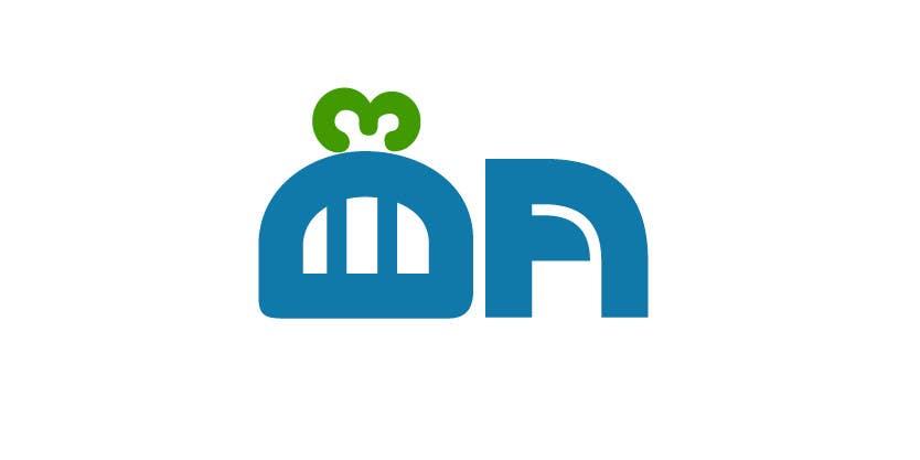 Bài tham dự cuộc thi #                                        16                                      cho                                         Ontwerp een Logo for D3A