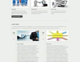 #2 untuk Fixes and Updates to Wordpress Website oleh amisha90