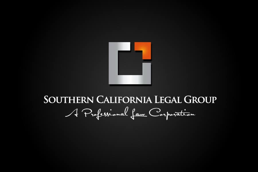 Contest Entry #196 for Logo Design for Southern California Legal Group