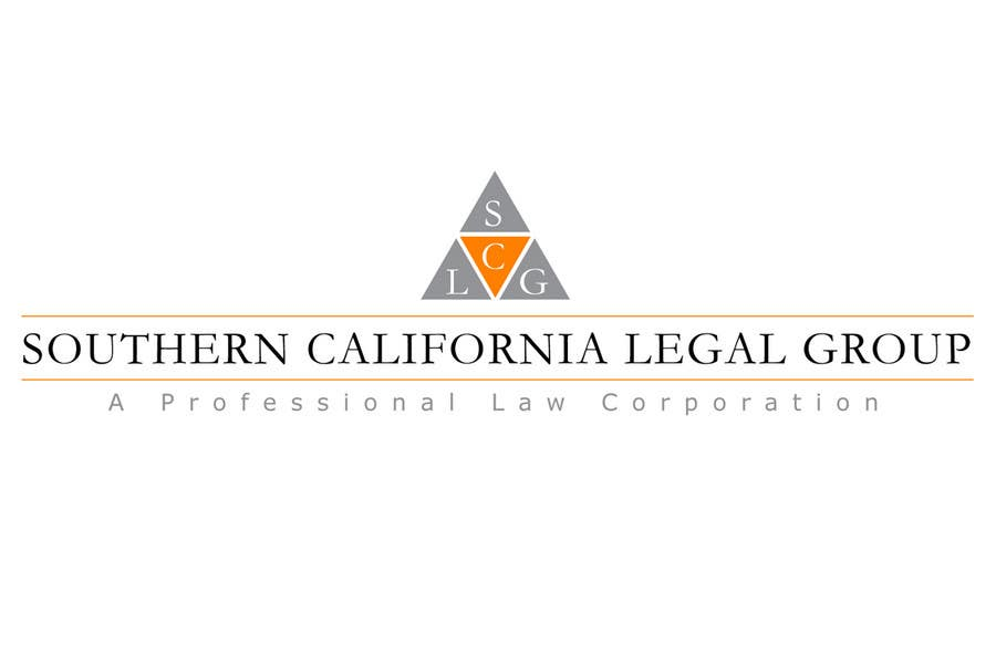 Contest Entry #310 for Logo Design for Southern California Legal Group