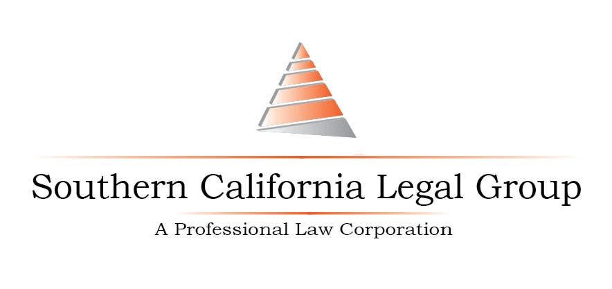 Contest Entry #303 for Logo Design for Southern California Legal Group