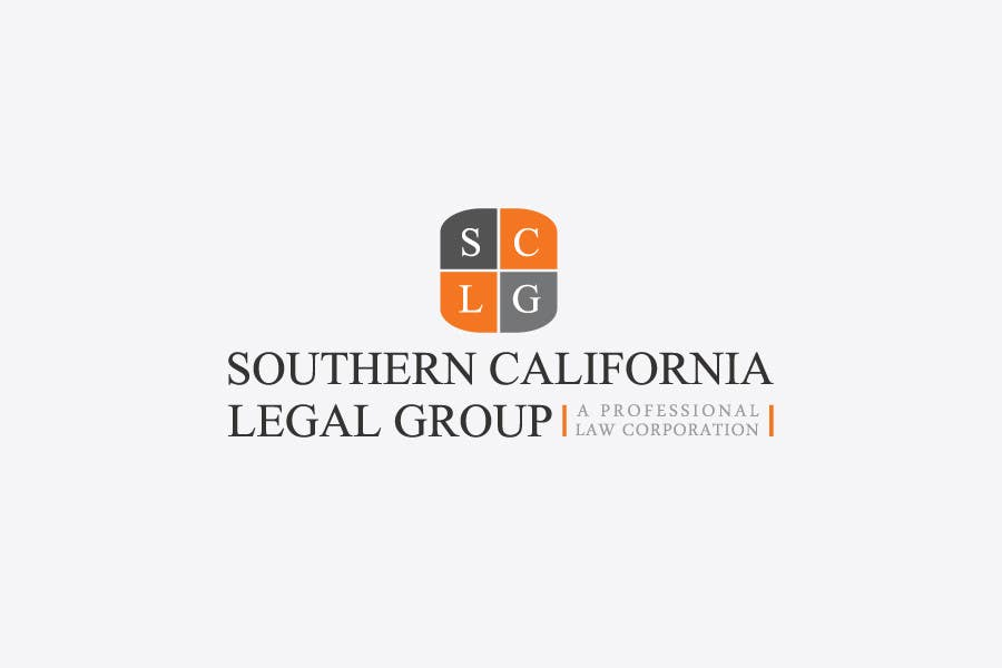 Inscrição nº 174 do Concurso para Logo Design for Southern California Legal Group
