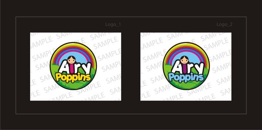 Penyertaan Peraduan #                                        20                                      untuk                                         Design a Logo for app and website