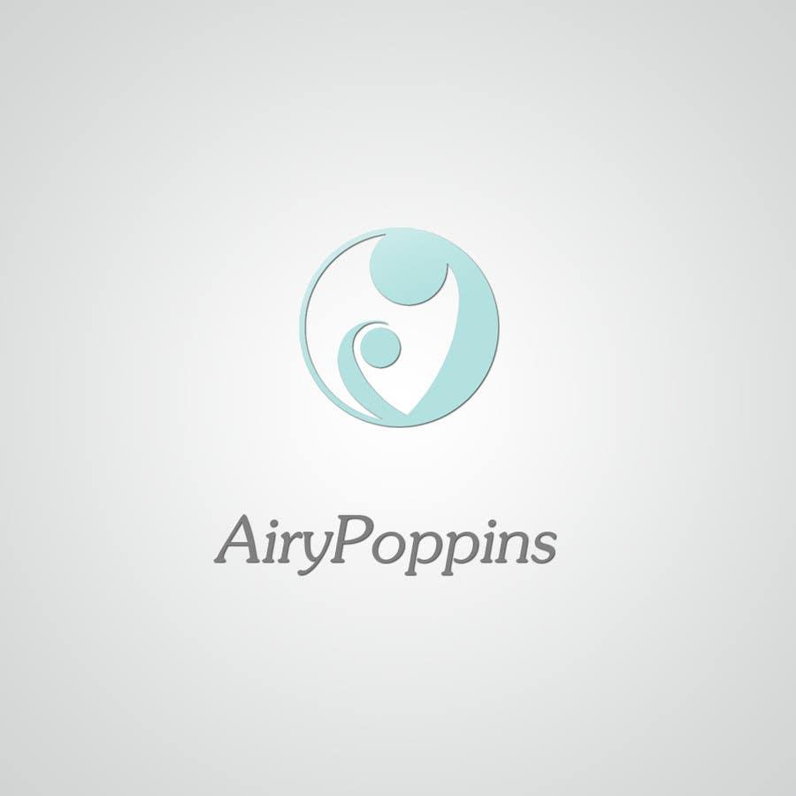Penyertaan Peraduan #                                        50                                      untuk                                         Design a Logo for app and website