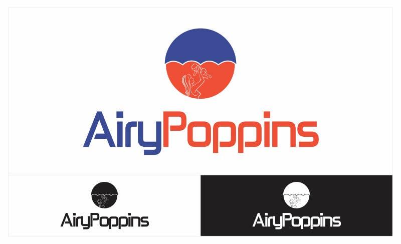 Penyertaan Peraduan #                                        47                                      untuk                                         Design a Logo for app and website