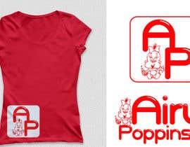 #59 untuk Design a Logo for app and website oleh alidicera