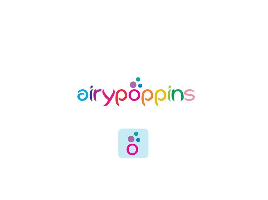 Penyertaan Peraduan #                                        30                                      untuk                                         Design a Logo for app and website