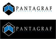 Graphic Design Contest Entry #542 for Logo Design for Pantagraf