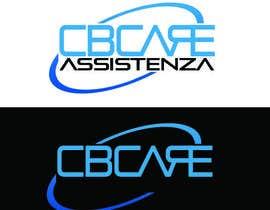 """nº 269 pour Design a Logo for """"CB Care"""" par WSRandika"""