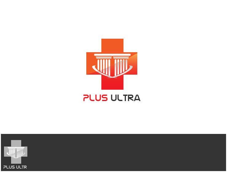Bài tham dự cuộc thi #                                        12                                      cho                                         Design a Logo