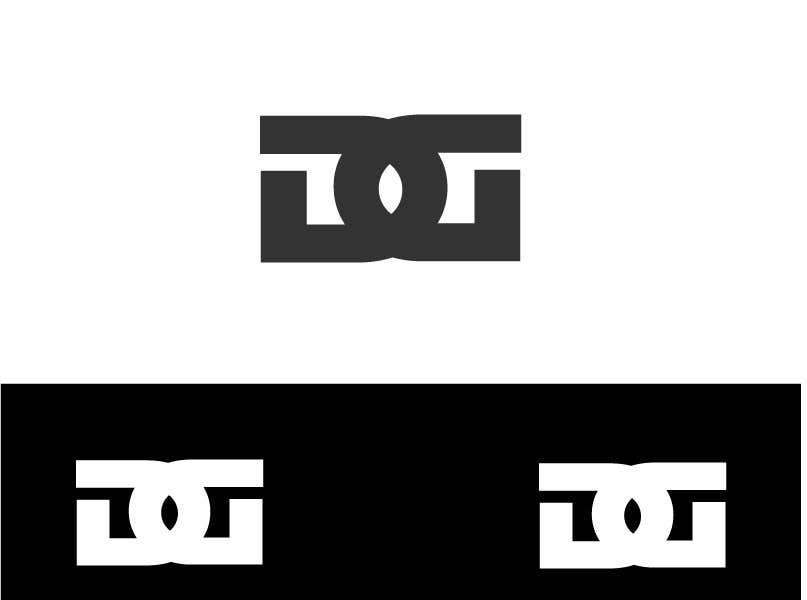 Inscrição nº                                         50                                      do Concurso para                                         Logo Design - Business Development Company