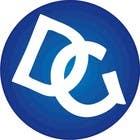 Graphic Design Inscrição do Concurso Nº45 para Logo Design - Business Development Company