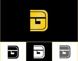 #77 para Logo Design - Business Development Company por slamet77