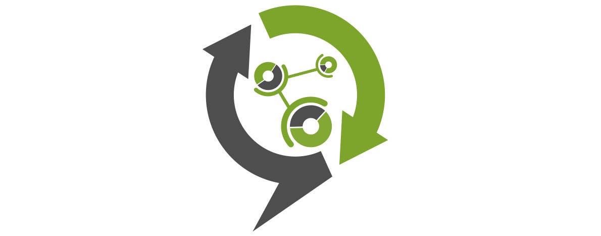 Inscrição nº                                         59                                      do Concurso para                                         Logo Design - Business Development Company