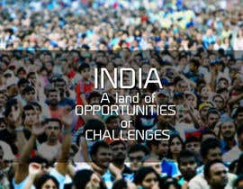 india a land of opportunities