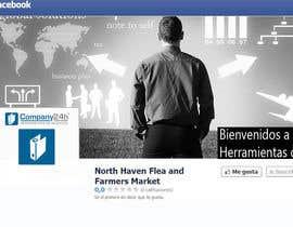 #101 cho Design a Cover Photo for Facebook bởi guruwebsite